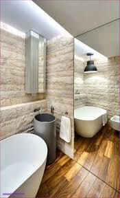 Badezimmer Klein Modern Schön Kleines Bad Mit Dusche Neu Badprofi