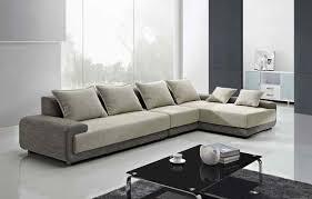 sofa designs. Modern Sofa Designs 30 Pictures : E