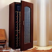Le Cache Wine Cabinet Bottle Wood Wine Furniture Cabinet By Lecache