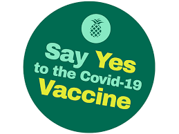While you may likely still be waiting on your turn to be vaccinated, you may have questions related. Covid 19 Vaccine Baptist Health Covid 19 Updates Baptist Health South Florida
