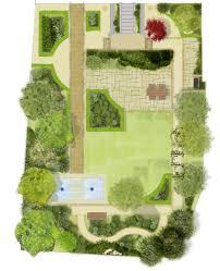 Small Picture Plan your garden design Tim Austen Garden Designs