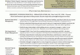 Resume Writer Direct Prepossessing Resume Writer Direct Reviews 10