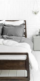 bedding set white fluffy bedding white duvet wonderful white fluffy bedding slate bedding in percale