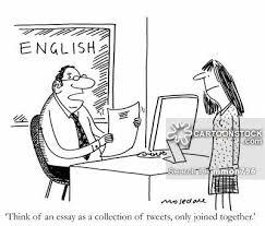 ultimate vocabulary vocabulary building software > essay dissertation introduction purpose argumentative