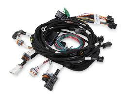 4 6 3v wiring harness 4 image wiring diagram 4 6 wiring harness solidfonts