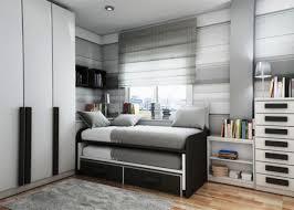 Of Cool Teenage Bedrooms Cool Bedroom Designs Trick For Beginners