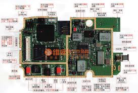 samsung mobile circuit diagram samsung image samsung circuit diagram the wiring diagram on samsung mobile circuit diagram