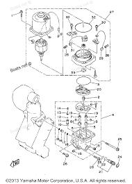 Awesome volvo trim gauge wiring diagram motif diagram wiring ideas