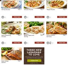 olive garden s lighter italian fare meals under 575 calories provides diners with just a handful of choices and tempts them to start with unlimited