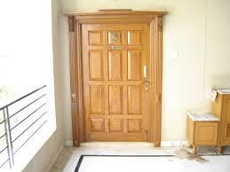 Main Door Designs For Indian Flats 26 Front Door Design For Flats Image
