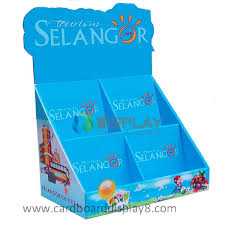 Table Top Product Display Stands Cool Table Top Display Stands Small Counter Top Toy Display POS Counter