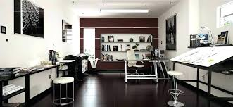Home office layouts ideas chic home office Small Spaces Modern Office Designs And Layouts Home Office Designs And Layouts Home Office Layouts Ideas Chic Home Office Modern Home Office Design Modern Executive Home Design Interior Modern Office Designs And Layouts Home Office Designs And Layouts