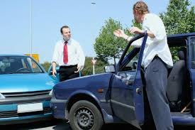 uncategorized top 3 car insurance companies utica insurance