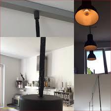 Lampenschirme Für Kronleuchter Schlafzimmer Lampe Deckenlampe