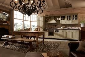 Italy Kitchen Design Best Design Inspiration
