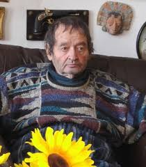 Peter Moll Obituary - Stoney Creek, ON   Canadian Cremation & Burial  Services