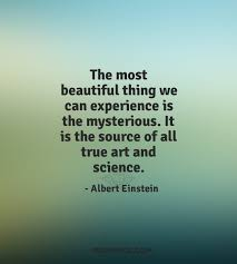 Beautiful Science Quotes Best of Beautiful Science Quotes