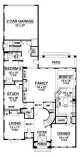 ideas house plans startling blue print first floor image of the baltimore house plan