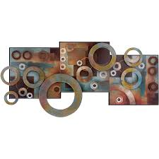 Small Picture Metal Wall Art Walmartcom