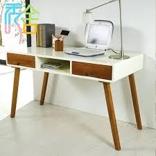 Study Furniture Ikea Modern Computer Desk Modern Desk Modern Desks