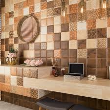 Small Picture Bathroom Tiles Archives Best Tiles In Pakistan Design Of