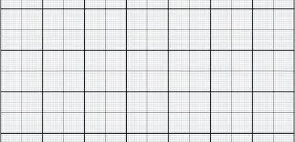 Free Graph Paper Download Print Printable Online Gdwebapp Com