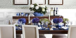decorating dining room ideas. Decorating Ideas Dining Room Awesome 85 Best  And Decorating Dining Room Ideas 0