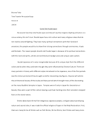 persuasive essay  brianna totty <br >time traveler persuasive essay<br >honors