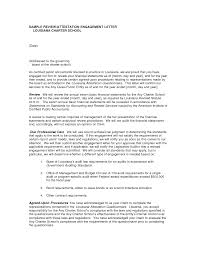 Attestation Statement Best Template Collection