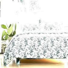 duvet ikea king size cover covers queen and pillowcases full double linen