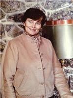 Sharlene Milligan Obituary (2017) - Rexburg, ID - Rexburg Standard ...