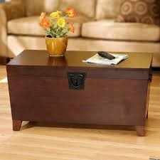 hope chest storage trunk wood wooden