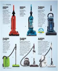 sears vacuum cleaners on sale. Beautiful Sale In Sears Vacuum Cleaners On Sale B