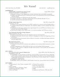Amazing Qtp Automation Testing Resume Images Documentation