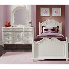 kids bedroom furniture sets ikea. bedroomloft beds for kids big lots furniture sale bedding sets twin bedroom ikea f