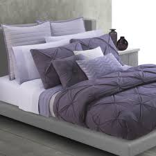 pinched pleat pintuck pintuck duvet cover