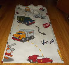 dyr do your room transportation shower curtain trucks car helicopter bus vroom dyr