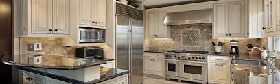 cedar rapids kitchen cabinet refinishing