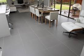 gray porcelain floor tiles pretty porcelain floor tiles in many grey porcelain floor tiles b q