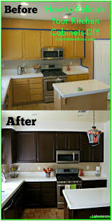 full size of kitchen cabinet refacing options refinished cabinets before and after cabinet refacing companies