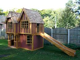 step 2 outdoor indoor playhouse used playhouses for target batman playsets on large slides grand cau outdoor playsets