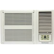 Small Air Conditioning Unit For Bedroom Air Conditioners The Good Guys