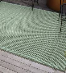 polypropylene outdoor rugs solid color