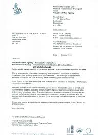Cover Letter Examples Yahoo Buy Essays Online Uk Order Papers From