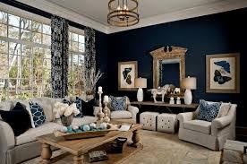 blue living room designs. Simple Blue In Blue Living Room Designs E