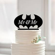 wedding cake toppers. gay wedding cake topper (homosexual /same-sex love /gay marriage /mr toppers g
