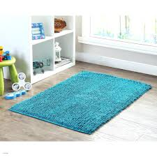 powerful kitchen rugs at target awesome mats home insight