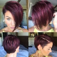 Awesome Best Everyday Hair Cut Short And Pict Of Messy Red Ideas