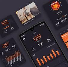 Умная <b>скакалка Xiaomi Yunmai Intelligent</b> Training Jump Rope ...