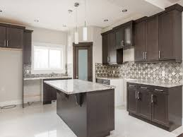 granite vs quartz which is better for you